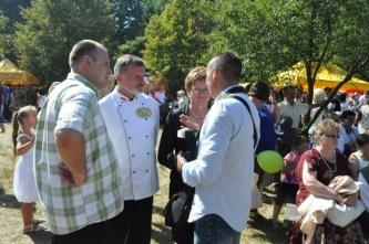 Święto Chleba 2011